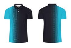Koszulka Polo 3