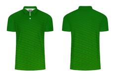 Koszulka Polo 4