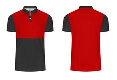 Koszulka Polo 5
