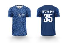 Koszulka piłka ręczna M CUP6