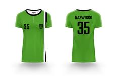 Zestaw piłkarski D CUP 5
