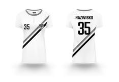 Zestaw piłkarski D CUP 6